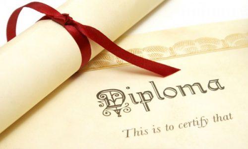 diploma-600x360