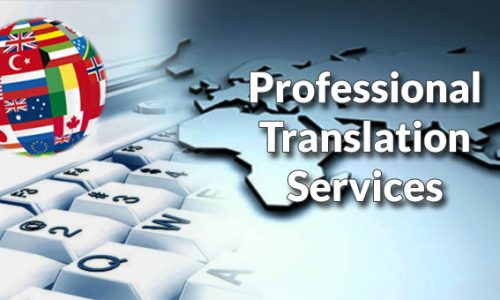 professional-translation-services-1
